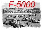 F-5000 Owners and Enthusiast Group