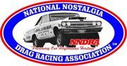 National Nostalgia Drag Racing Assn.