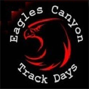 Eagles Canyon Raceway Members Group