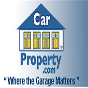 Car Property.com Group