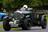 The Phoenix Park Motor R…