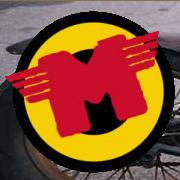 Metro Racing Group