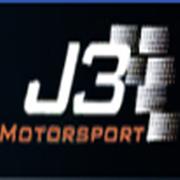 J3 Motorsport Group