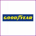 Goodyear Tires Group