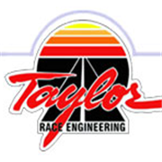 Taylor Race Engineering Group