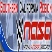 NASA - Southern California Region