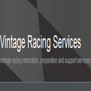 Vintage Racing Services Group
