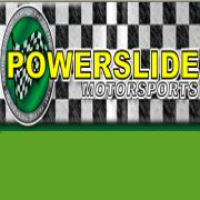 Powerslide Motorsports