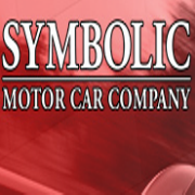 Symbolic Motorcars Group