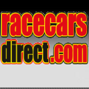 Race Cars Direct Group