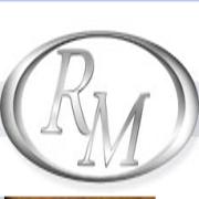 RM Auctions Inc. Group