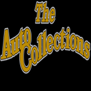 The Auto Collections Group