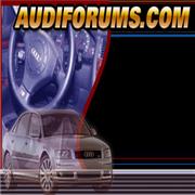 Audi Forums.com Group
