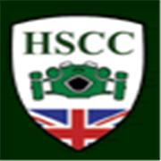 Historic Sports Car Club Group