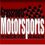 Grassroots Motorsports Group