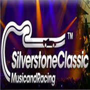 Silverstone Classic Group