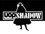 Shadow Memorial Museum