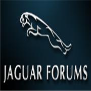 Jaguar Forums.com Group