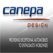 Canepa Design Group
