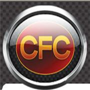 Carbon Fiber Club