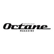 Octane Magazine Group