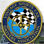 Vintage Sports Car Drivers Association Ltd. (VSCDA) Members Group