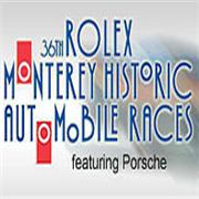 Monterey Historics Group