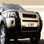 Land Rover Forums.com Group