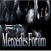 Mercedes Forum.com Group