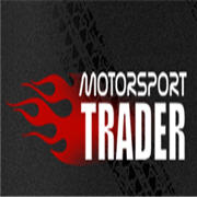 Motorsport Trader