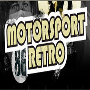 Motorsport Retro Group