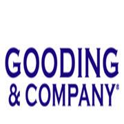 Gooding & Company Group