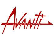 Avanti Owners Group