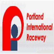 Portland International Raceway (PIR)