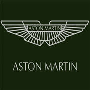 Aston Martin Owners Group