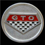 GTO Owners Group