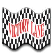 Victory Lane Magazine