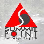 Summit Point Motorsports Park