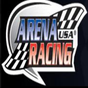 Arena Racing USA