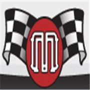 The Motorsport Country Club of Colorado