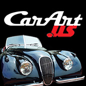 CAR ART Group