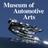 Monterey Museum of Autom…