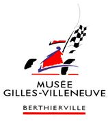 Gilles-Villeneuve Museum