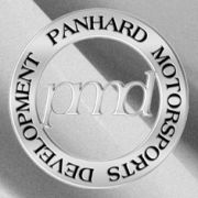 Panhard Motorsports Development