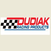 Dudiak Racing Products