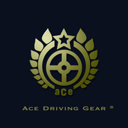 Ace Driving Gear