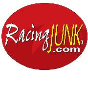 RacingJunk.com