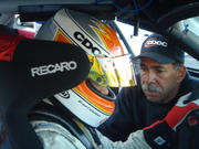 CDOC Race Supply