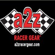 a2z Racer Gear