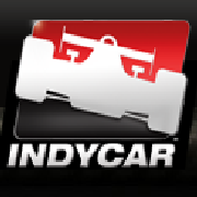 IndyCar Group
